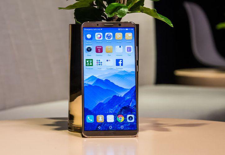 El celular plegable deberá tener tecnología más flexible de pantalla, además de un mejor diseño mecánico. (Foto: Contexto/SIPSE)