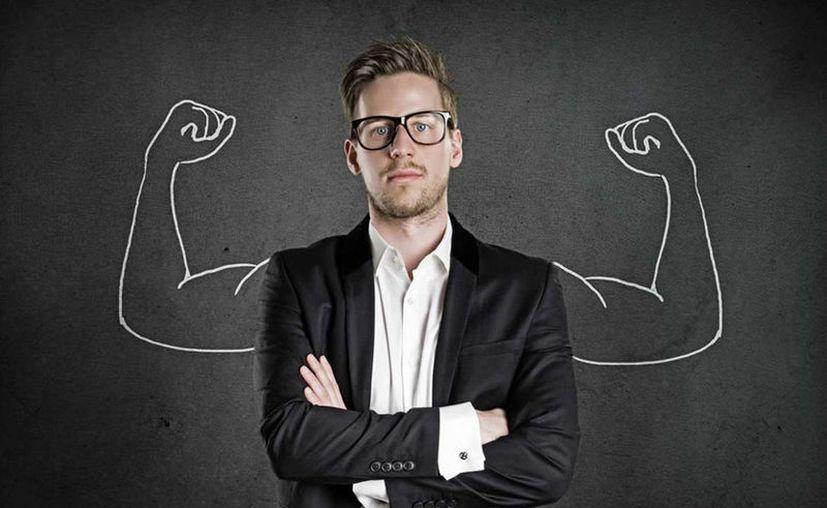 Conoce todo lo que necesitas saber sobre cómo emprender y mejorar un negocio con estas conferencias. (Foto: Internet)