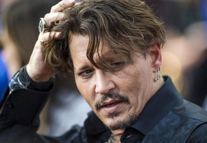 El regreso de Johnny Depp en el papel de Jack Sparrow es incierto. (Foto: Internet)