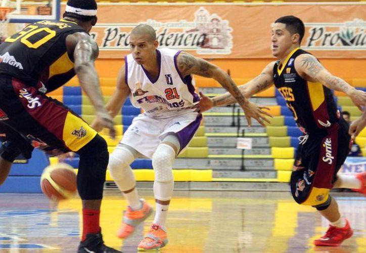 Los locales toman este compromiso con mucha seriedad ya que Soles vienen de vencer a los dos grandes del torneo, Halcones Rojos de Veracruz y Halcones de Xalapa. (Redacción/SIPSE)