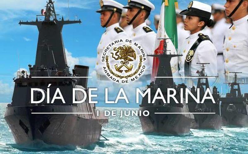 Resultado de imagen para dia de la marina