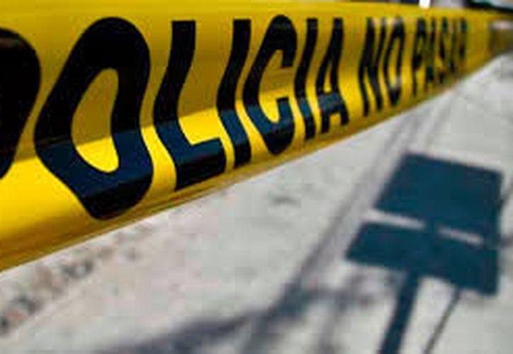En tres diferentes emboscadas, personal naval fue agredido por delincuentes en Nuevo Laredo. (ADN)