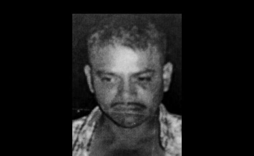 Desde hace varios años, el grupo criminal formado por Raybel Jacobo cobró notoriedad por secuestrar masivamente. (twitter.com/davosv2004)