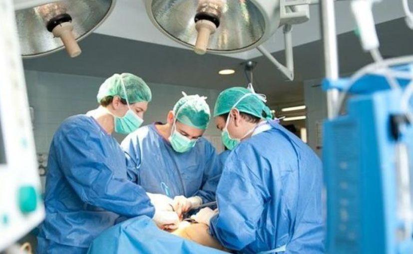 Un hombre denunció al médico responsable de que le hayan extirpado el testículo incorrecto. (El Debate)