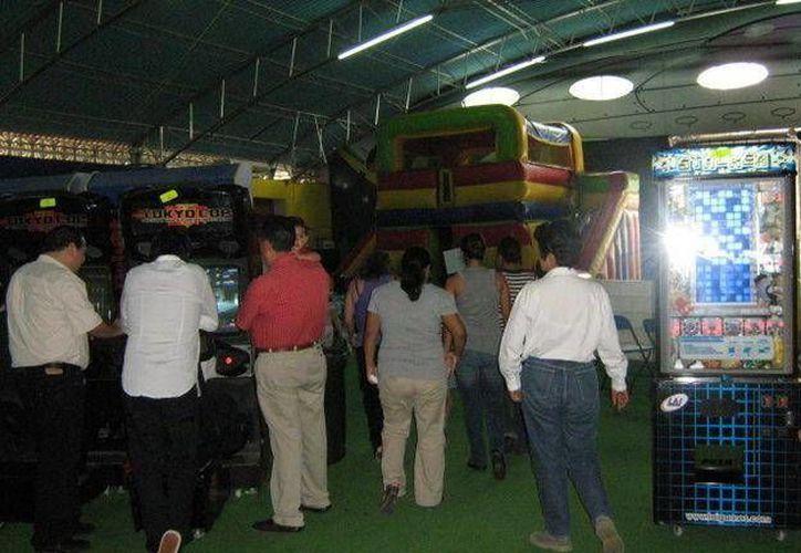 Otras dos personas resultaron heridas en el ataque. (Imagen de referencia/tuxtlagutierrez.com.mx)