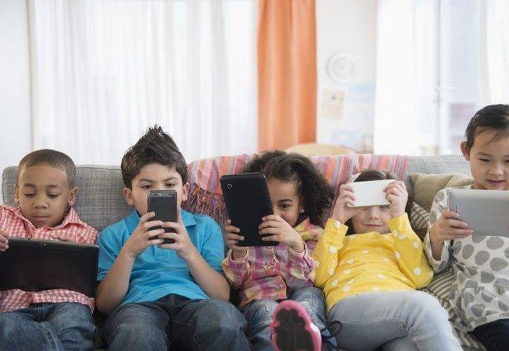 Facebook aplicará una restricción mínima de 13 años. (Foto: Contexto/Internet)