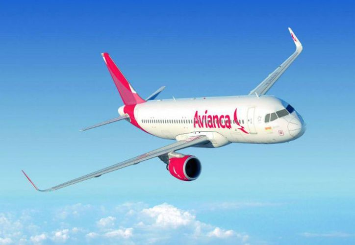 La aerolínea ofrece precios especiales con el programa 'Descubriendo Centroamérica' si viajas desde Cancún y al Ciudad de México. (www.revistasumma.com)