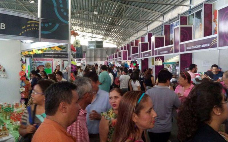 Expo sexo entretenimiento en mty nuevo leon mexico - 2 part 4