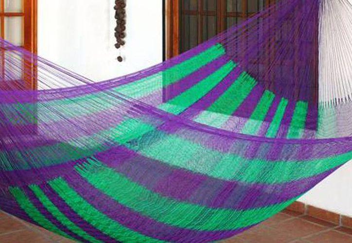 La hamaca fue el último reposo de dos hombres que encontraron la muerte mientras dormían. (Foto de contexto/Agencias)