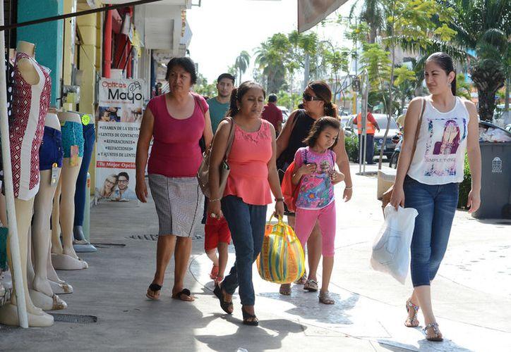 Aseguran que la equidad de género en México no existe todavía. (Redacción/ SIPSE)