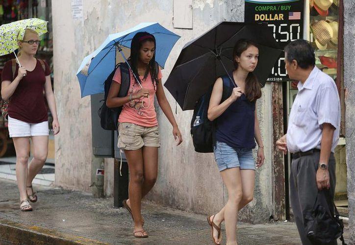 Mérida ocupa el segundo lugar entre las ciudades que tienen mayor índice de calidad de vida, lo que resulta atractivo para inversionistas. (Archivo/ Notimex)