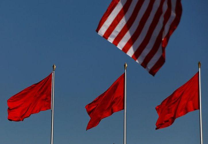 Las empresas de ambos países tienen un fuerte deseo de profundizar la cooperación de inversión. (excelsior.com)