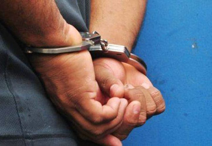 En Acapulco se lograron rescatar a 37 víctimas. Se capturó a 63 probables responsables, y se desarticularon 12 bandas de secuestradores. (Archivo SIPSE)