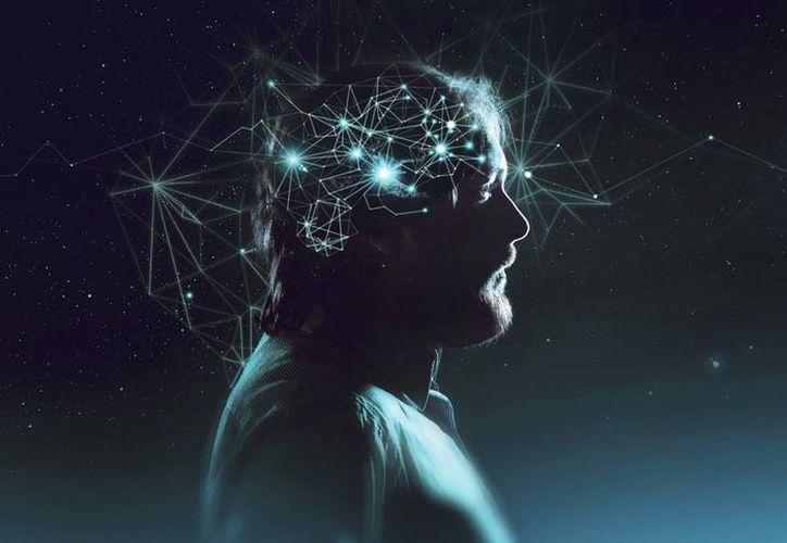 Esta actividad cerebral jamás se equivoca. (Foto: contexto/Internet).