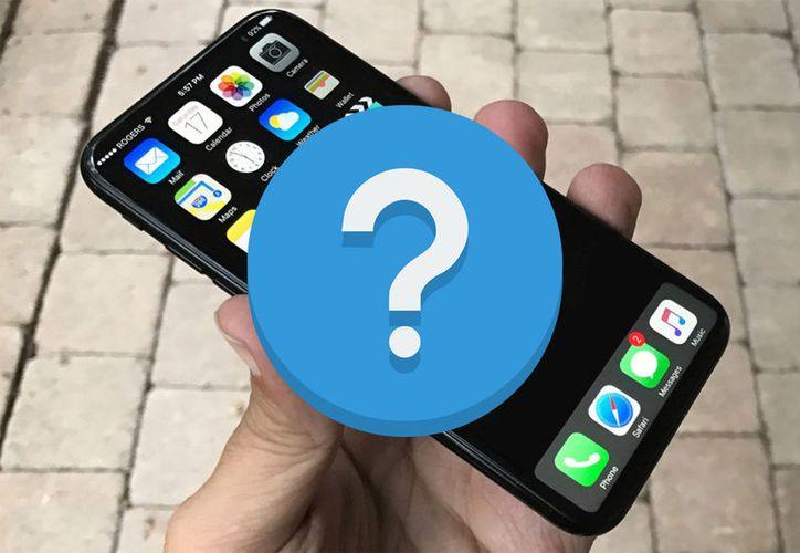 La nueva versión OLED de la joya de Apple se retrasará quizá hasta noviembre o diciembre. (Redacción/SIPSE)