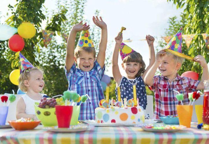 La estación del año en la que festejas tu cumpleaños rige aspectos de tu temperamento. (Contexto/Internet)