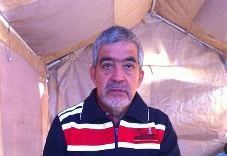 El alcalde de Santa Ana Maya, Michoacán, Ygnacio López Mendoza, forma parte de las estadísticas de los ediles asesinados; su cuerpo fue hallado en noviembre de 2012, tras denunciar extorsiones de Los Templarios. (revoluciontrespuntocero.com)
