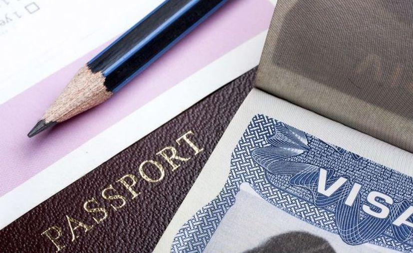 Nueve preguntas se sumaron al formulario de solicitud de visa de Estados Unidos, algunas piden información de 15 años atrás. (Alto Nivel)