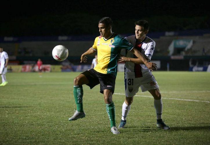 Venados FC quedó fuera de la liguilla  del Ascenso MX al caer este domingo ante Leones Negros  de la U de G, en el Estadio Jalisco. (Archivo/Notimex)
