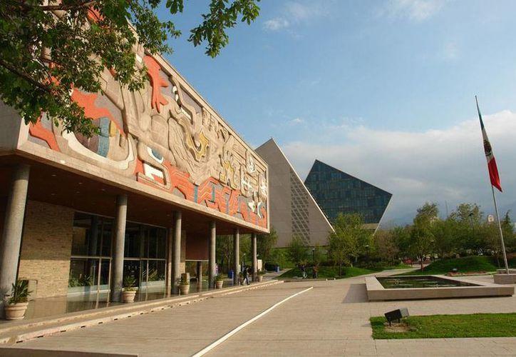 A partir de agosto cualquier campus del Tecnológico de Monterrey a nivel nacional podrá admitir registros de grupos estudiantiles de diversidad. (Foto de contexto/itesm.mx)