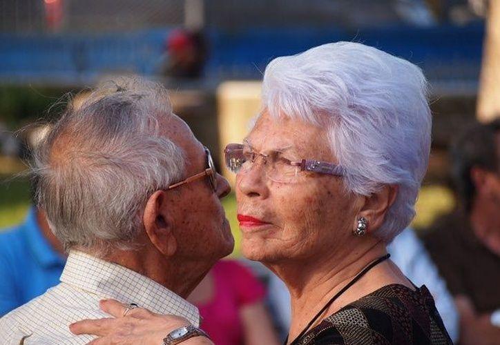 Durante el próximo gobierno la pensión se podrá obtener a partir de los 68 años de edad. (Pixabay)