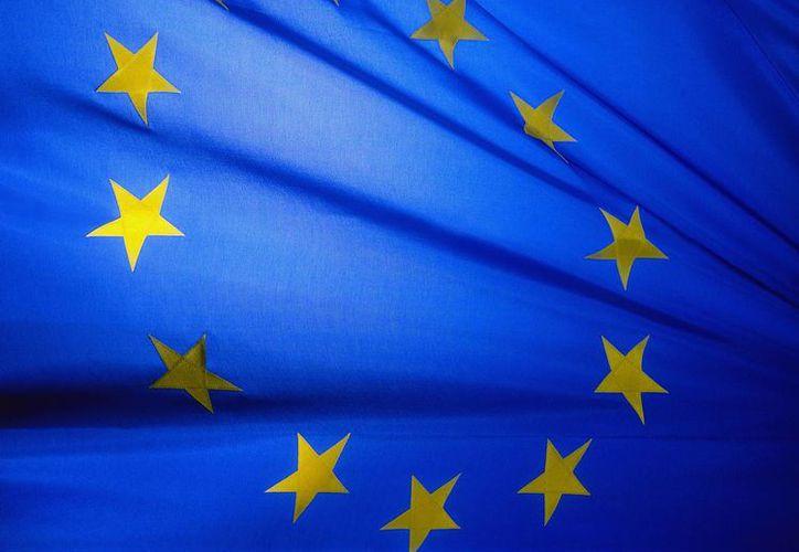 """""""El Barzón"""" gestiona los recursos, para programas del campo, con la Unión Europea. (Foto de Contexto/ul.ie)"""