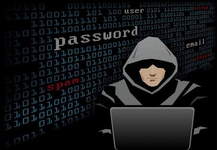 Cada vez son más jóvenes los hackers. En Corea del Sur arrestaron recientemente a uno de 16 años. (exacr.com)