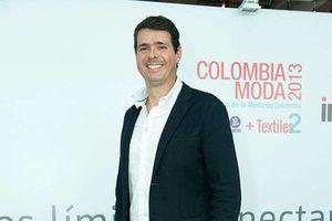 Inicia hoy la Semana de la Moda en colombia