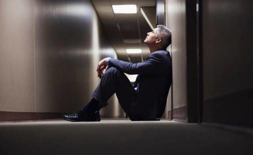 El trabajo emocional puede definirse como un esfuerzo. (La gran época)