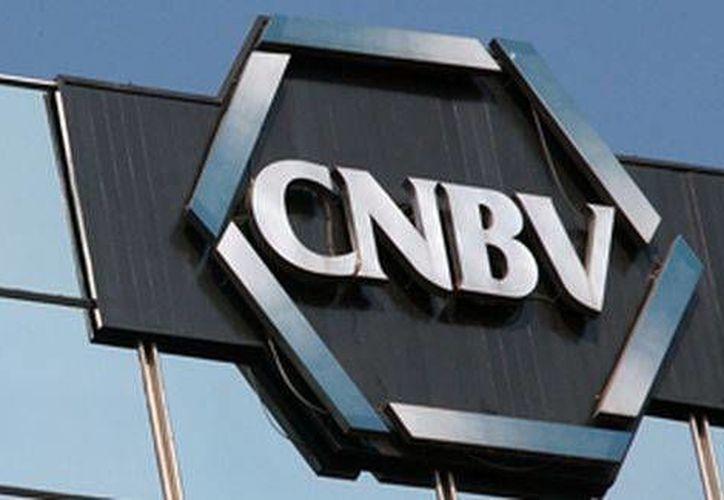 Según la Comisión Nacional Bancaria y de Valores, la liquidación del Banco Bicentenario no tiene un efecto sobre el resto del sistema financiero. (Milenio)