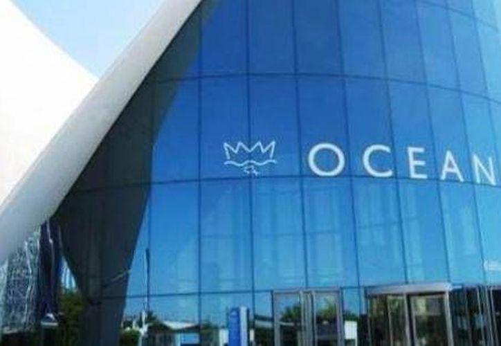 El PRI asegura que la investigación en Oceanografía no es revancha contra gobiernos panistas. (brujulafinanciera.com)