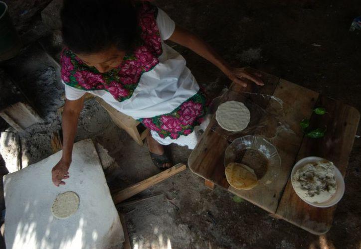 La mejor manera de acabar con la pobreza, es generando riqueza con responsabilidad social. (Archivo Notimex)