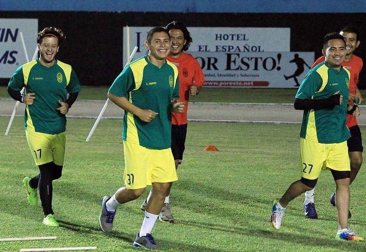 Venados tiene hoy una cita decisiva para sus aspiraciones por el título de la Liga Ascenso MX, frente a Dorados de Sinaloa. (Milenio Novedades)
