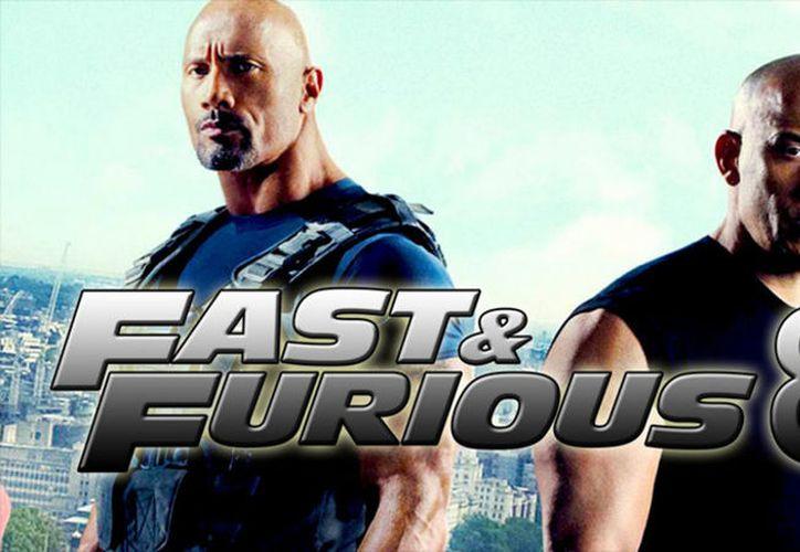 La película ha sido vista por 7.46 millones de personas en el país. (RPP).