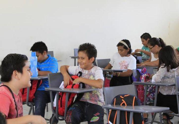 De los 12 días no laborales para el próximo año en Yucatán, 9 son inhábiles y 3 por tradición. (SIPSE)