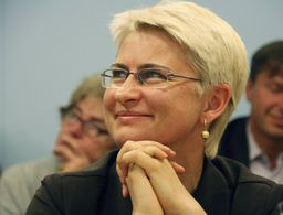 US judge refuses to halt extradition of Lithuanian former judge