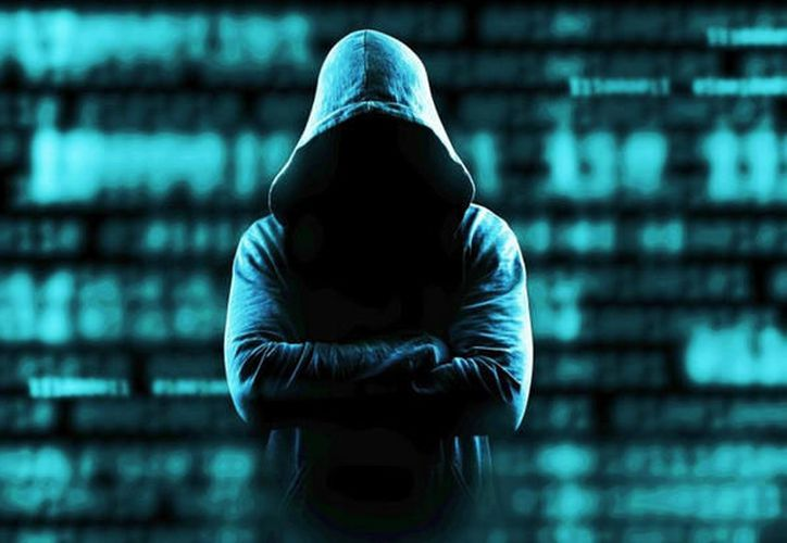 El cibercriminal  se infiltraba en las redes de seguridad de los bancos en distintas partes del mundo. (Foto: Contexto)