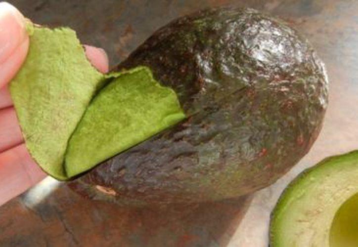Se tenía un concepto equivocado, pues se pensaba que lo único que tenía beneficios era el fruto y la semilla. (Foto: Contexto/Internet).