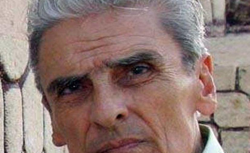 Roger Cicero Mac-Kinney falleció el viernes pasado a la edad de 86 años. Fue periodista, poeta y político. (Milenio Novedades)