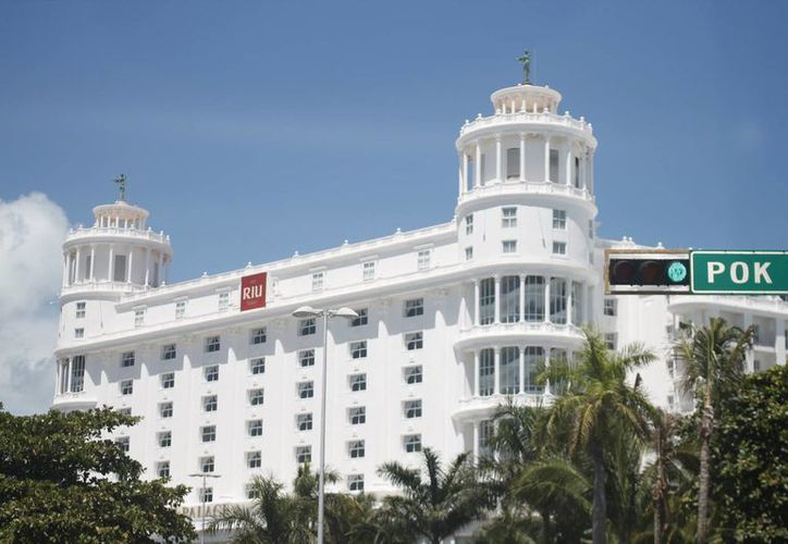 Reportan que Quintana Roo cuenta con 86 mil 872 habitaciones. (Israel Leal/SIPSE)