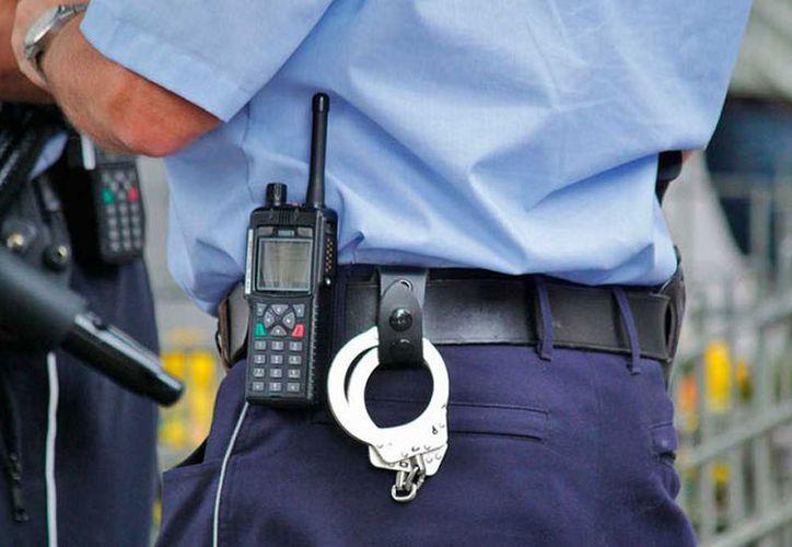 Más de 40 personas acusadas de asociación mafiosa fueron detenidas en Nápoles. (Contexto/Internet).