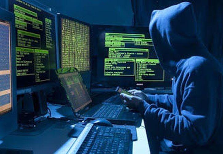 Los descubrimientos son vendidos a grandes corporaciones en defensa, tecnología y finanzas. (Contexto)