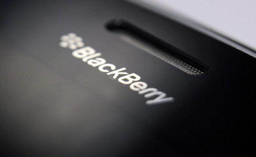 La mayoría de los analistas consideran crucial el éxito de BlackBerry 10 para la viabilidad de la compañía a largo plazo. (Agencias)