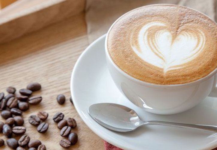 Hay quienes son incapaces de ponerse en funcionamiento si antes no han bebido una taza de café. (Computer Hoy)