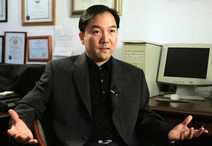 La condena contra el chofer y el vigilante escolta de Zhenli Ye Gon se dio por los delitos de delincuencia organizada y contra la salud. (elvigia.net)