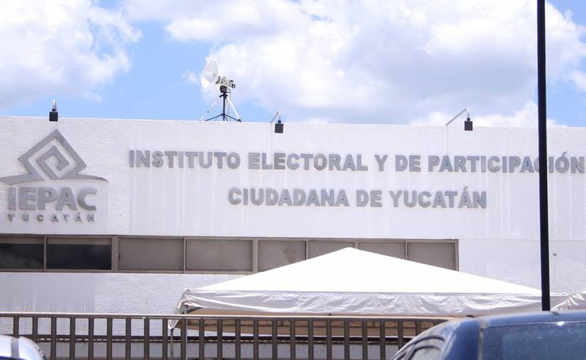 Son 103 ayuntamientos de Yucatán los que a través del Iepac están proponiendo obras de infraestructura física como la construcción de calles, la edificación de inmuebles para servicios públicos, construcción de infraestructura eléctrica, ampliación de la red de agua potable, entre otros. (SIPSE)
