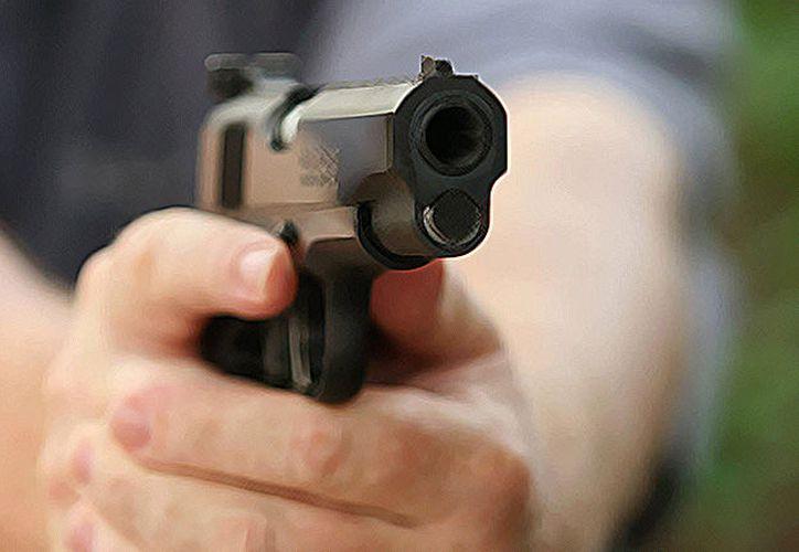 En el Estado de Nuevo León ya no es delito matar a alguien en defensa propia. (Tribunanoticias)