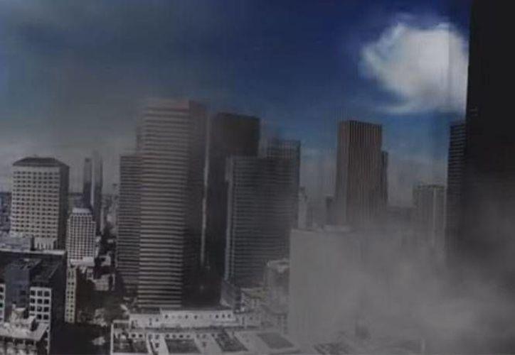 El mundo se acabará el 29 de julio, de acuerdo a un video sensacionalista. (Foto de contexto tomada de excelsior.com)