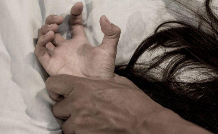 Mujer es violada incontables veces en reclusorio de hombres. (Foto: Google)