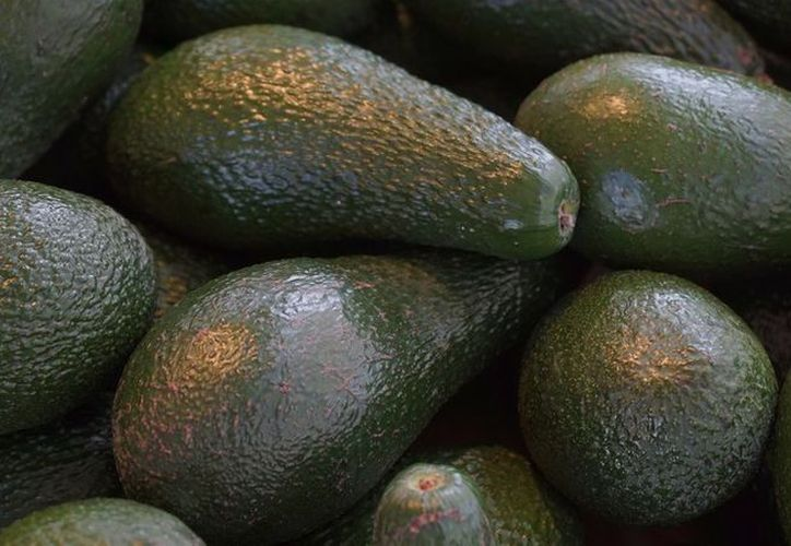 Con una de estas frutas, el sujeto logró obtener casi ocho mil pesos. (Pixabay/Imagen ilustrativa)